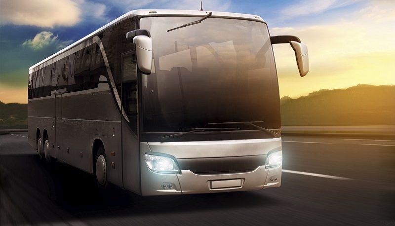 bus-800x458