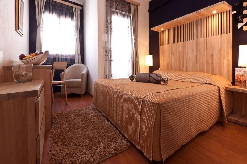 classic room1