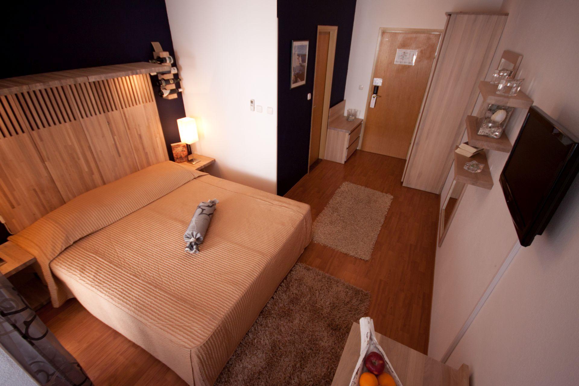 classic room2