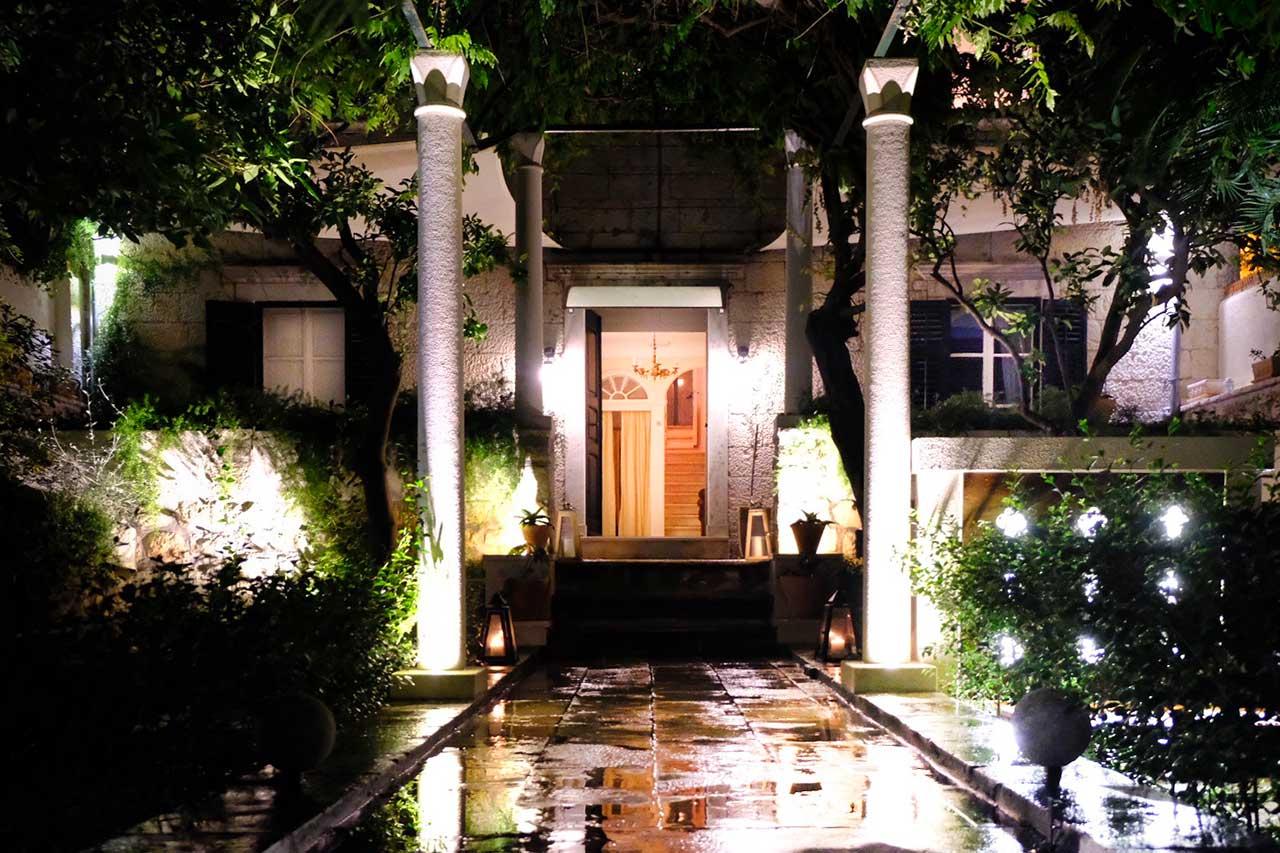 heritage_villa_west_gate36
