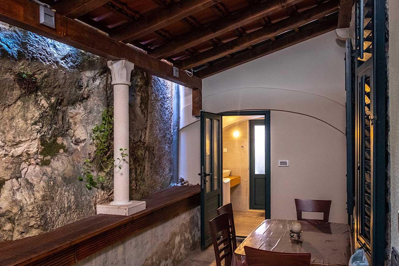 heritage_villa_west_gate5