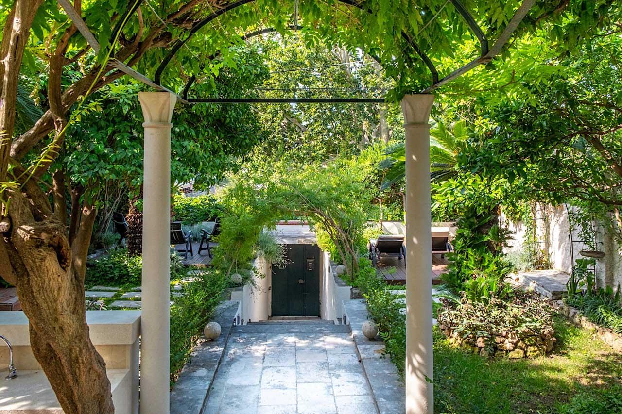 heritage_villa_west_gate6