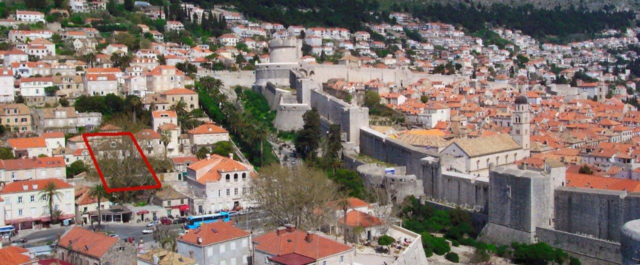 heritage_villa_west_gate8