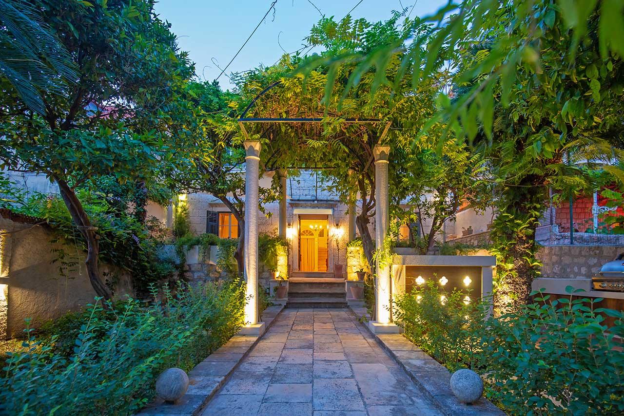 heritage_villa_west_gate9