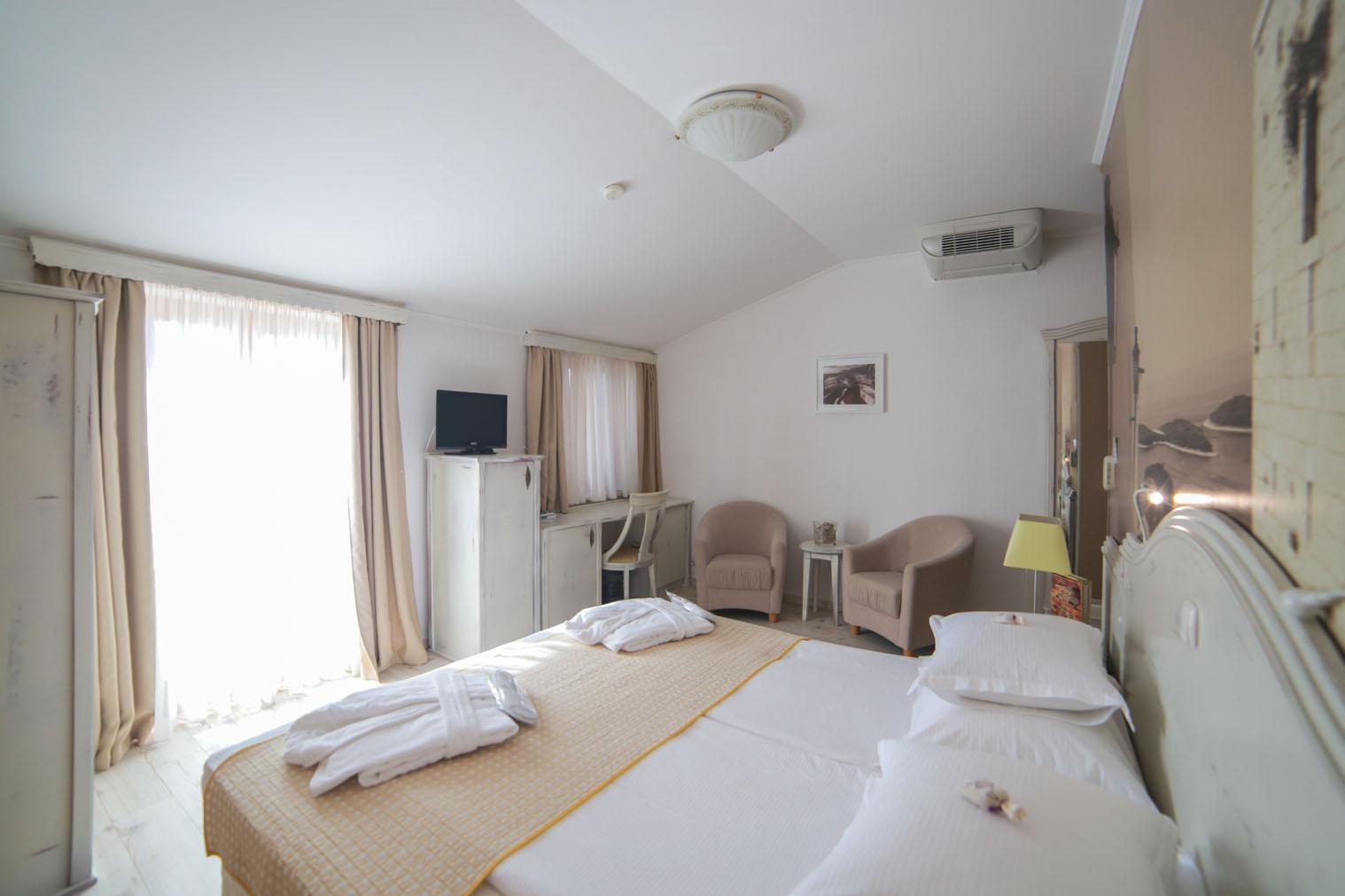 mini suite2