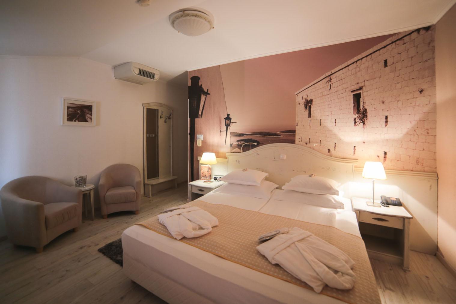 mini suite3